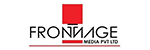 http://digitomatic.com/wp-content/uploads/2019/08/logo4.png